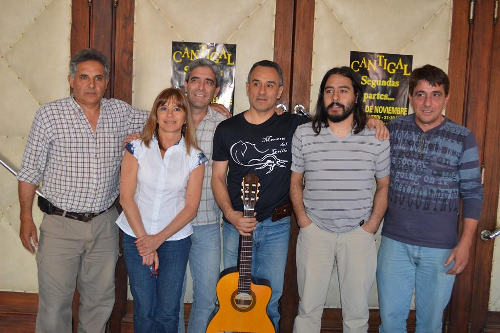 https://www.venado24.com.ar/archivos24/uploads/2013/11/Cantigal_Druetta_Fraile-1024x768.jpg