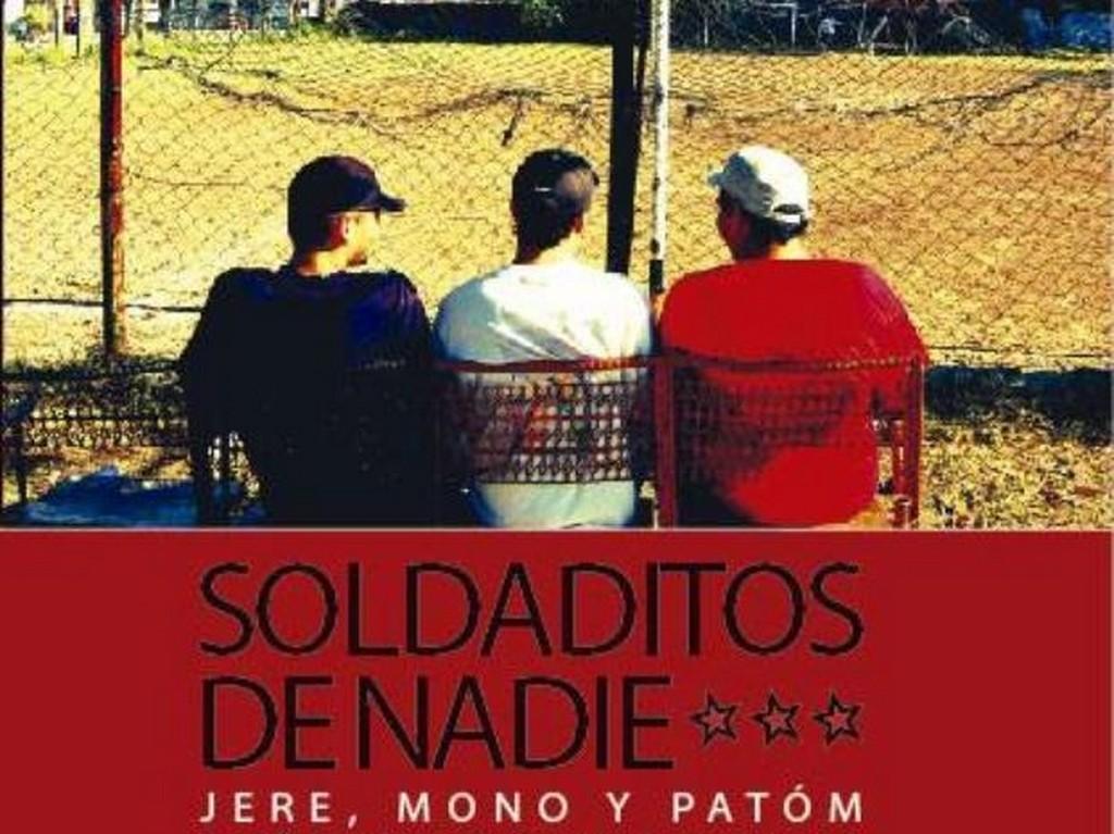 https://www.venado24.com.ar/archivos24/uploads/2013/12/SOLDADITOS-DE-NADIE-1024x768-1.jpg