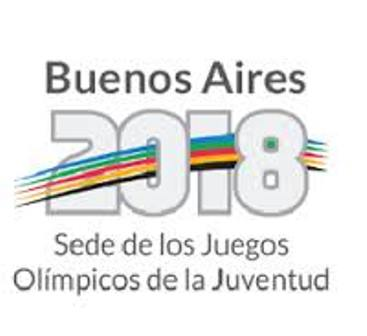 https://www.venado24.com.ar/archivos24/uploads/2014/06/jgos-olimp-de-la-juv.jpg