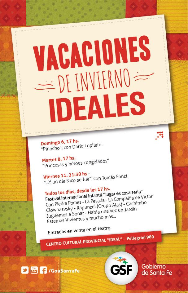 https://www.venado24.com.ar/archivos24/uploads/2014/07/VACAC-DE-INVIER-V-TUERTO.jpg