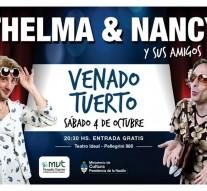 THELMA Y NANCY [1024x768]