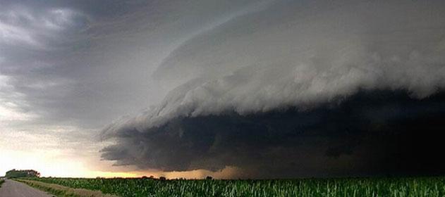 https://www.venado24.com.ar/archivos24/uploads/2014/10/alerta-tormenta.jpg