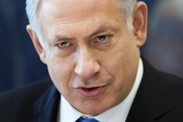 https://www.venado24.com.ar/archivos24/uploads/2014/12/Benjamin+Netanyahu+Netanyahu+Reshuffles+Cabinet+xO8D3-c5aJNl.jpg