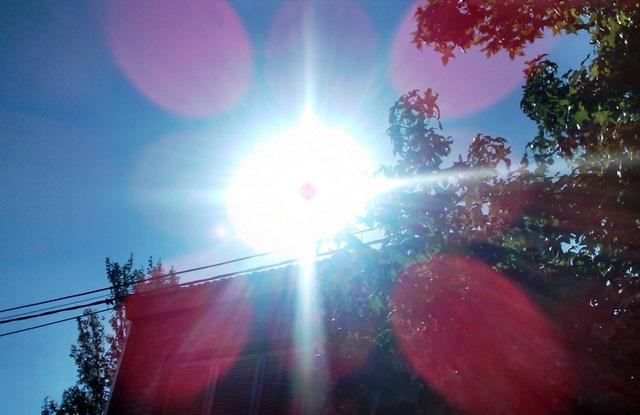 https://www.venado24.com.ar/archivos24/uploads/2015/03/sol_calor_verano.jpg