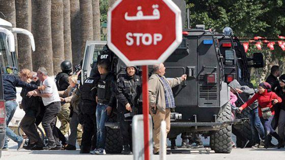 https://www.venado24.com.ar/archivos24/uploads/2015/03/tunez_atentado.jpg