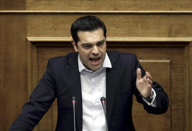 https://www.venado24.com.ar/archivos24/uploads/2015/06/Tsipras.jpg