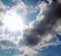 cielo-nublado-lluvia_19-118130