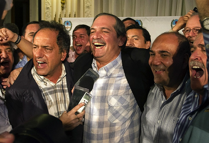 https://www.venado24.com.ar/archivos24/uploads/2015/09/0824_manzur_elecciones_tucuman_scioli_alperovich_telam_g.jpg_1853027552.jpg