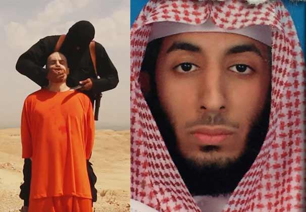 https://www.venado24.com.ar/archivos24/uploads/2015/11/mohammed-emwazi-jihadi.jpg