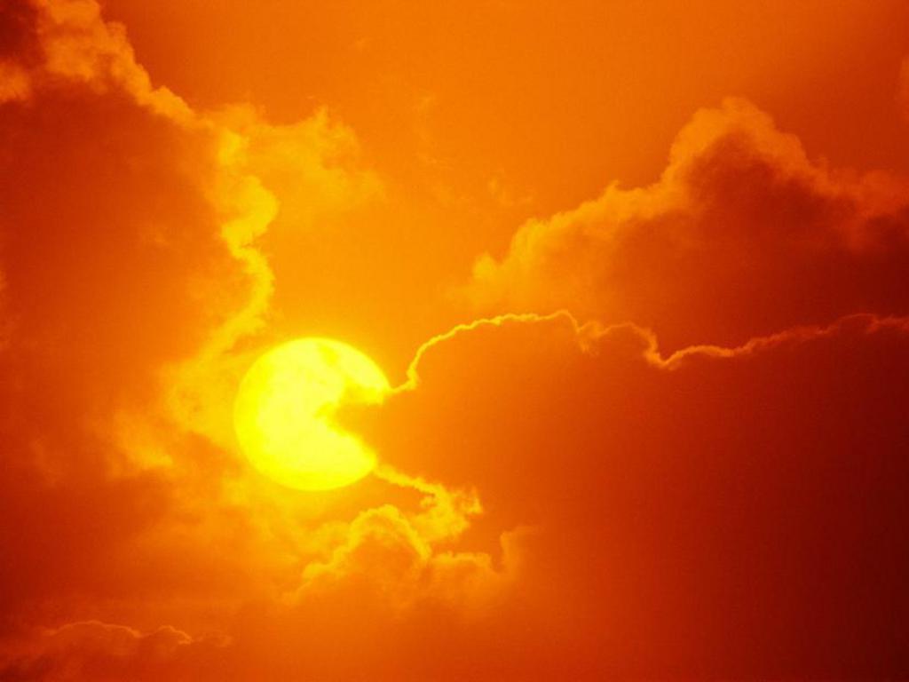 https://www.venado24.com.ar/archivos24/uploads/2015/12/calor_hot_heat.jpg