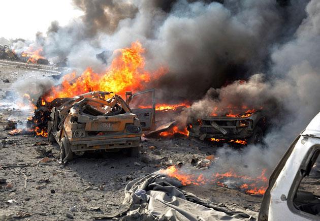https://www.venado24.com.ar/archivos24/uploads/2015/12/siria_irak2.jpg