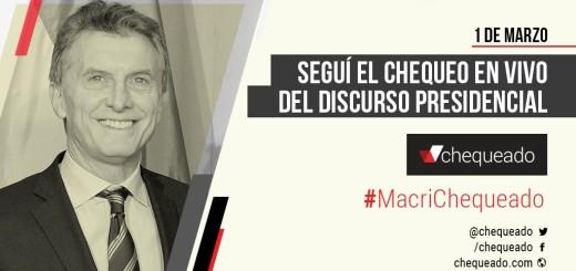 MacriChequeado-520x245