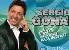 HTML_Sergio-Gonal_Creditos-01-665x363