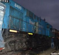 trenes_choque