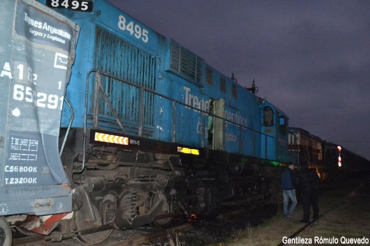 https://www.venado24.com.ar/archivos24/uploads/2016/06/trenes_choque.jpg