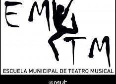 ESCUELA TEATRO MUSICAL