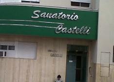 castelli_sanatorio