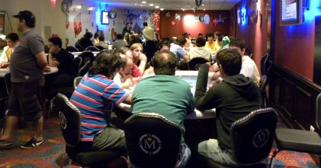 https://www.venado24.com.ar/archivos24/uploads/2016/07/poker.jpg