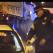 FireShot Capture 57 - ABUSO DE AUTORIDAD DE POLICIA DE CORDOBA EN C_ - https___www.youtube.com_watch