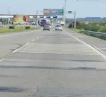 autopista9