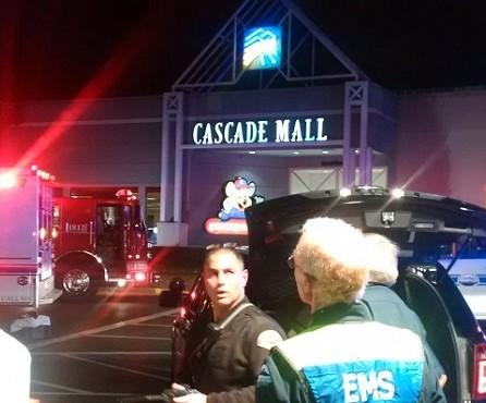 cascade_mall