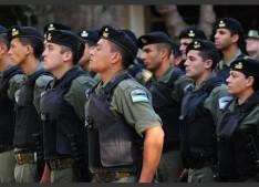 gendarme.jpg_1572130063-665x363