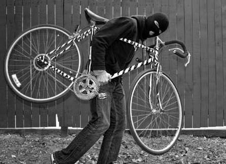 ladron-de-bicicletas-11 (1)