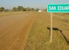 saneduardo-e1430939239192
