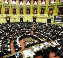 camara_diputados_nacion_congreso