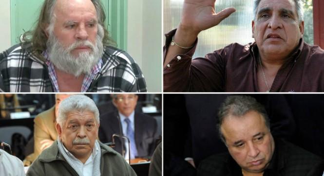 0104-sindicalistas-detenidos