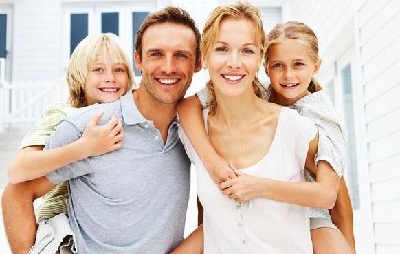 Happy-White-People-3