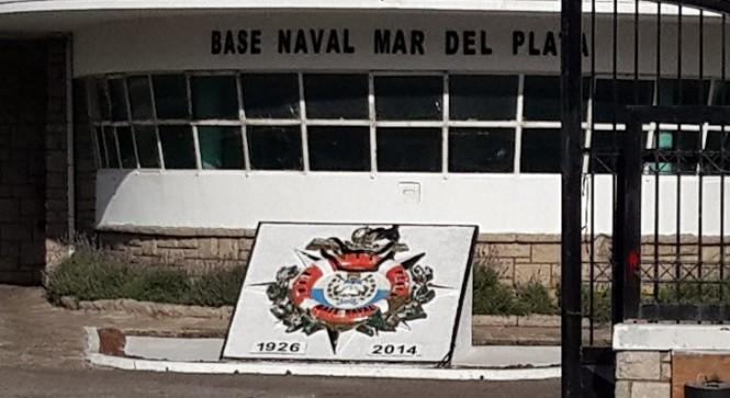 base_naval
