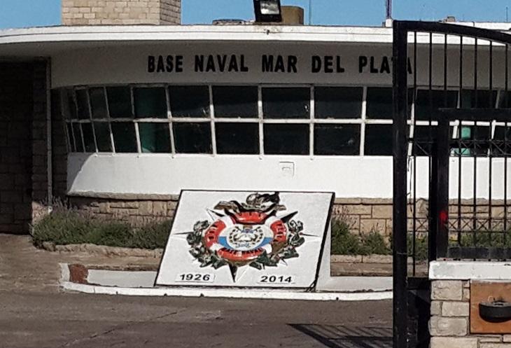 https://www.venado24.com.ar/archivos24/uploads/2018/01/base_naval.jpg