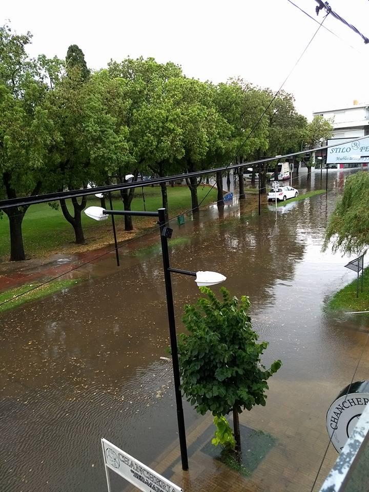 belgrano_lluvia