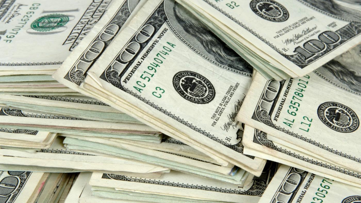 dolares_dolars2