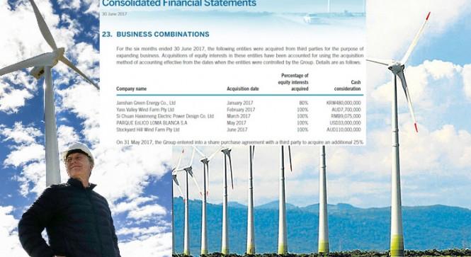 las-inversiones-en-energias-renovables-fueron-desde-el-comienzo-una-de-las-apuestas-fuertes-del-gobierno-de-mauicio-macri-tambien-de-su-familia