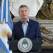 macri_salon_blanco2