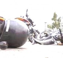 moto-678x381