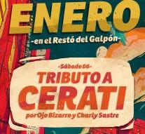 thumbnail_ENERO-06