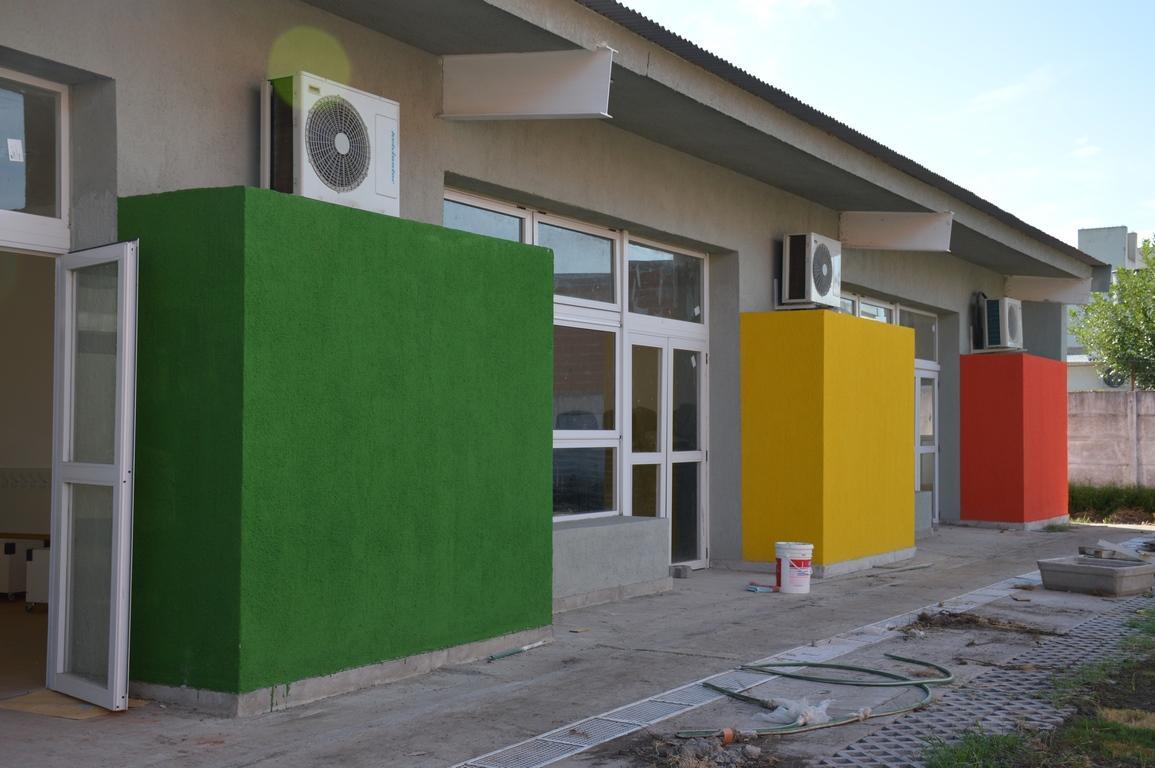 NORTE jardin maternal (1)