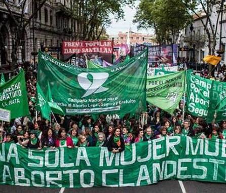 aborto-legal-argentina