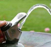agua_bebedero