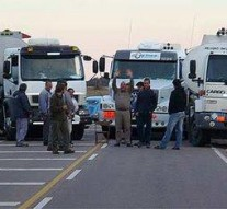 camiones-corte
