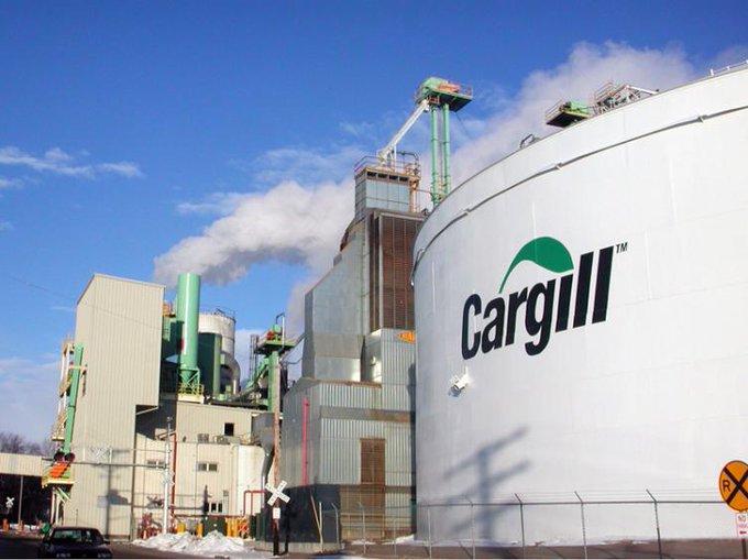 cargil22