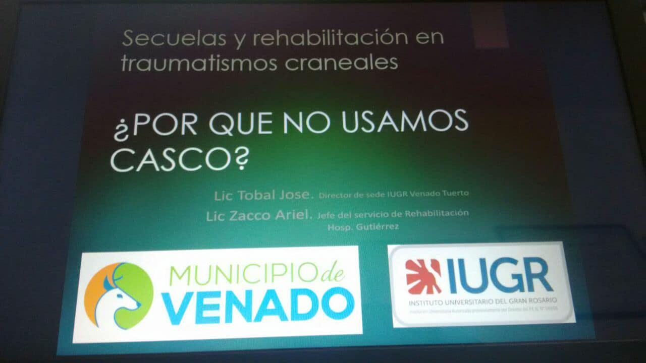 https://www.venado24.com.ar/archivos24/uploads/2018/02/casco_charla-5.jpg