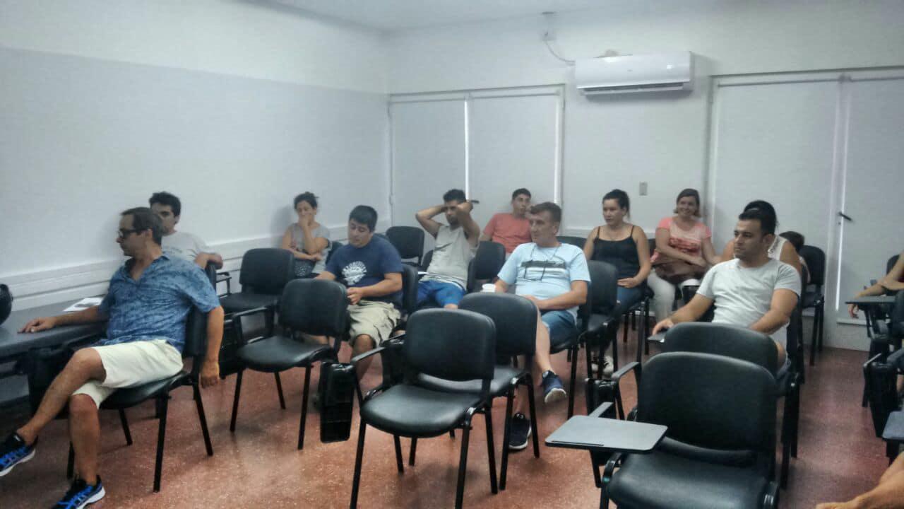 casco_charla (6)