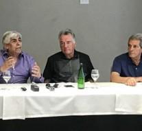 hugo-moyano-luis-barrionuevo-y-carlos-acuna-en-el-asado-del-sindicato-de-gastronomicos