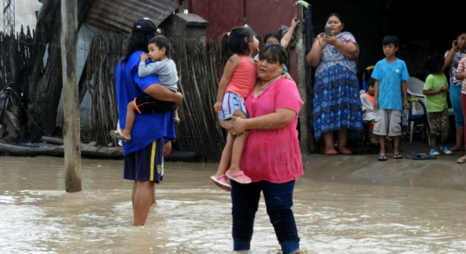 inundaciones-salta-pilcomayo-20180206