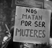 ni_una_menos_femicidios