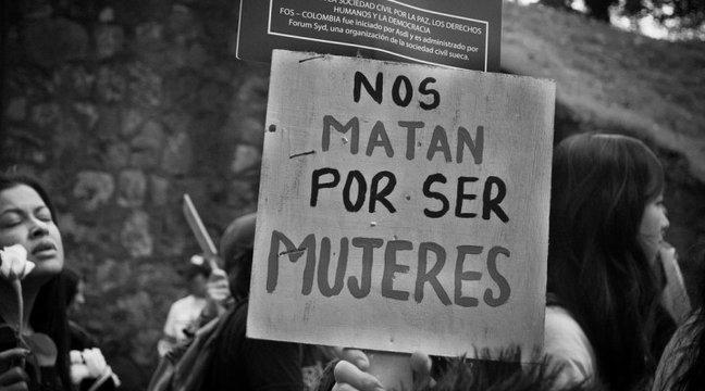 https://www.venado24.com.ar/archivos24/uploads/2018/02/ni_una_menos_femicidios.jpeg